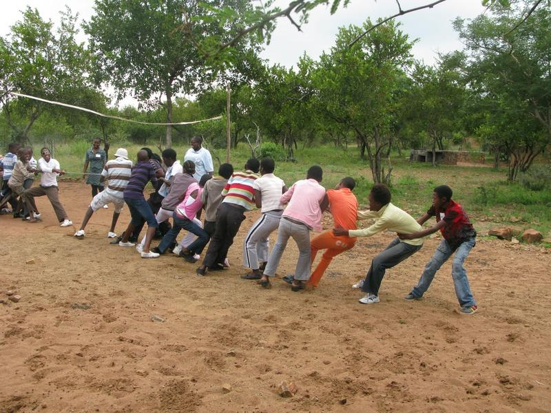 Mahalapye Botswana  city photos gallery : Mahalapye Teen Club | Botswana Teen Club