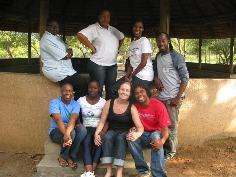 Mahalapye Botswana  city photos : Mahalapye Teen Club | Botswana Teen Club